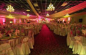 outdoor wedding venues fresno ca the golden palace at http www fresnoweddings net