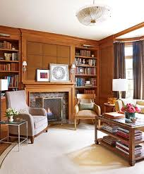 196 best offices u0026 libraries images on pinterest traditional
