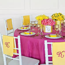 wedding reception table decorations wedding table ideas southern living