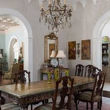 Dining Room Furniture Atlanta 270 Best Antique Dining Room Furniture Images On Pinterest