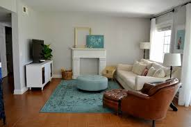Large White Area Rug Living Room Area Rug For Living Room Mixed With Curved White Sofa