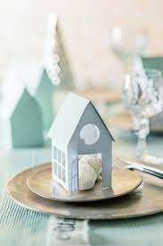 creative home decorations white christmas ideas sweet creative home decorations archi