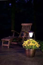 Solar Light Ideas by Why You Should Go Green With Solar Lighting Ideas 4 Homes