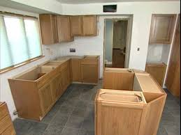 kitchen island base kits gorgeous kitchen island base kits cabinet updating installation