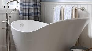 shower bathtub shower combo design ideas awesome modern tub full size of shower bathtub shower combo design ideas awesome modern tub shower combo with