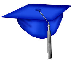 graduation caps free download clip art free clip art on