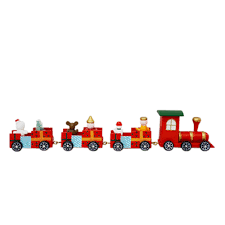 online get cheap train ornament aliexpress com alibaba group
