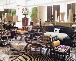 Brazilian Home Design Trends Brazilian Editor And Stylesetter Fabrizio Rollo Apartment