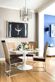 aluminum dining room chairs articles with aluminium outdoor dining chairs tag stunning
