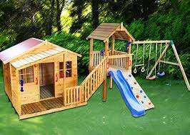 Backyard Playground Slides by 141 Best Casa Na árvore Images On Pinterest Games Back Garden