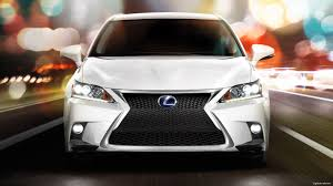 lexus ct200 turbo 2017 lexus ct luxury hybrid performance lexus com