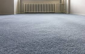 Do Rug How Long Do Carpets Take To Dry After Cleaning By Rug Doctor