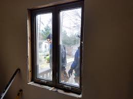 stevens point replacement windows u0026 doors vinyl windows