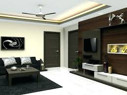 Fall Ceiling Design For Living Room Best Fall Ceiling Designs For Simple Ceiling Design Living