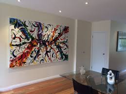 interior design ideas artworks installations youtube