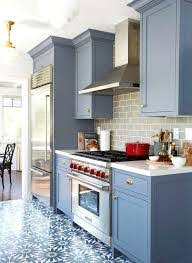 can you chalk paint laminate cabinets painted furniture ideas how to paint laminate cabinets