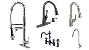 lowes kitchen sink faucet combo lowes kitchen sink faucet combo archives htsrec comhtsrec com
