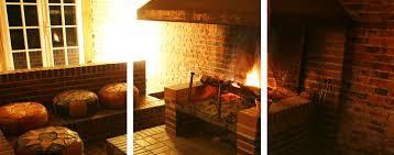 chambres d hotes loir et cher maison d hôtes près des châteaux de la loire orléans et blois