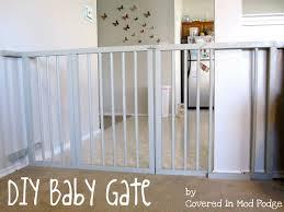 everbilt black decorative gate hinge and latch set 15472 the 28 best baby u0026 pet gates diy images on pinterest baby gates