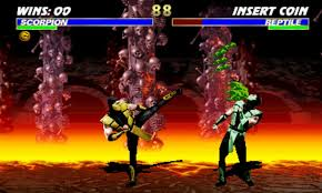 hd full version games for android free mortal kombat 3 ultimate hdfull apk download for android getjar