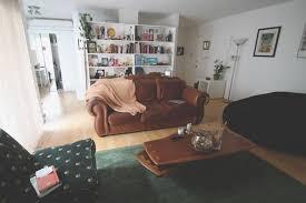 my happy place u2013 bourgeois