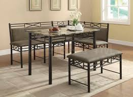 american drew dining room furniture cochrane dining room furniture caruba info
