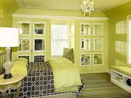 bedroom ideas amazing cool spacious small bedroom paint ideas