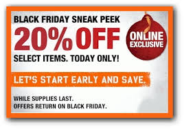 home depot black friday promo promo codes for home depot online simple lowes coupon with promo