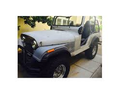 Jeep For Sale Craigslist Jeep Wrangler For Sale Craigslist Los Angeles Gallery