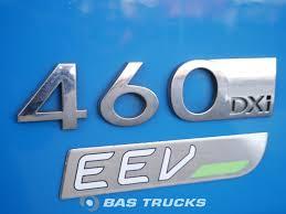 renault premium 2013 renault premium 460 tractorhead euro norm 5 u20ac26200 bas trucks