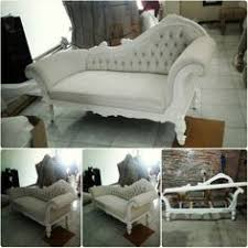 Cleopatra Chaise Lounge Cleopatra Chaise Lounge Sofa Chaise Pinterest Lounge Sofa