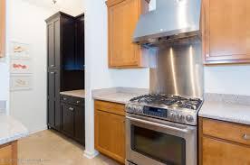 kitchen cabinets lakewood nj 117 enclave boulevard lakewood nj