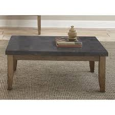 wayfair square coffee table bluestone square coffee table wayfair