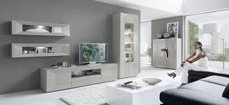 Wohnzimmer M El Ebay Wohnideen Barock Und Modern Mobel Modern Wohnzimmer Poipuview