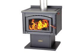 modern patio heaters heaters indoor u0026 outdoor barbeques galore
