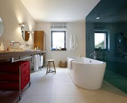 schöner wohnen badezimmer fliesen how helle fliesen bild 6 schöner wohnen