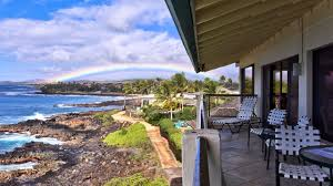 The Beach House Poipu by Hotel Info Policies U0026 Faq Poipu Shores Castle Resorts