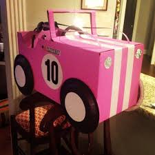 box car kylie u0027s box car kylie u0026 chase pinterest box cars and