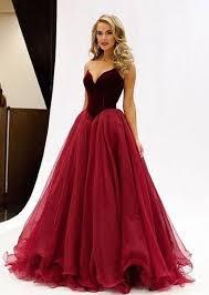 Red And Black Party Dresses Best 25 V Neck Prom Dresses Ideas On Pinterest V Neck Dress