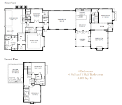 lake nona golf and country club new luxury homes on the golf course view floor plan