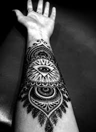 best arm designs designs and templates