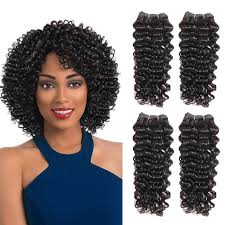 jheri curl weave hair the 25 best jerry curl weave ideas on pinterest curly sew in