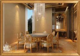 Global Home Decor Exciting Home Decorating Companies On Decor Ideas Furniture View