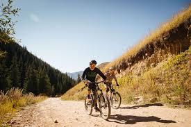 jeep mountain bike the trail to nowhere mountain biking in kazakhstan