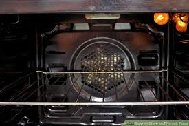Reheating Pizza In Toaster Oven 5 Ways To Store And Reheat Pizza Wikihow