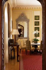 Moroccan Inspired Decor by 25 Best Arabic Decor Ideas On Pinterest Arabian Decor Islamic