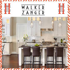 Walker Zanger Tile And Stone Artistry Hadley Court - Walker zanger backsplash