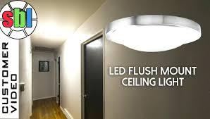 Retractable Light Fixtures Lighting Kitchen Ceiling Light Fixtures Lights Retractable