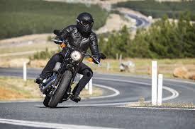 motocross gear melbourne gear review dmd seventy five helmet return of the cafe racers