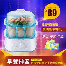cuisine non am駭ag馥 cuisine am駭ag馥 grise 100 images tktx8 com 触屏版 mod鑞es de
